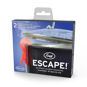 Novelty Escape! Lid Lifters - DCD