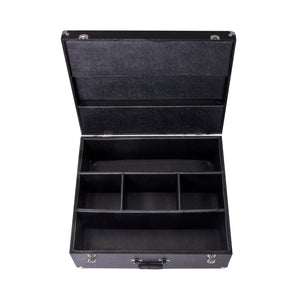Human Skeleton Carrying Case - (Large)