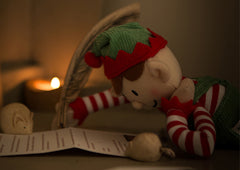 christmas_elf_toy_advent_letters