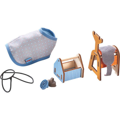 HABA - Play Set Riding Joy