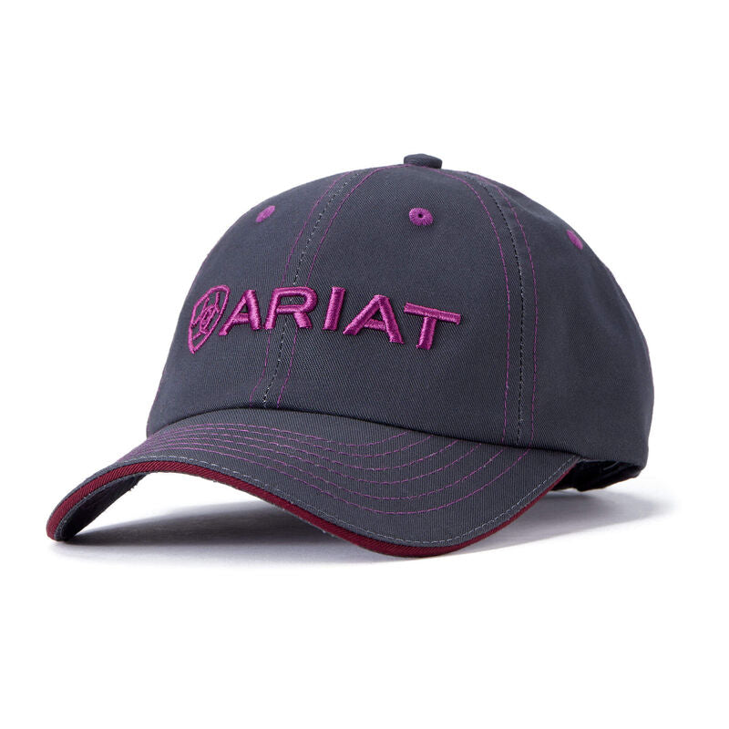 Ariat® Team II Cap
