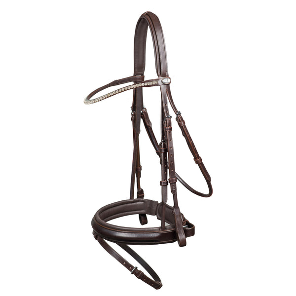 Albany Bridle