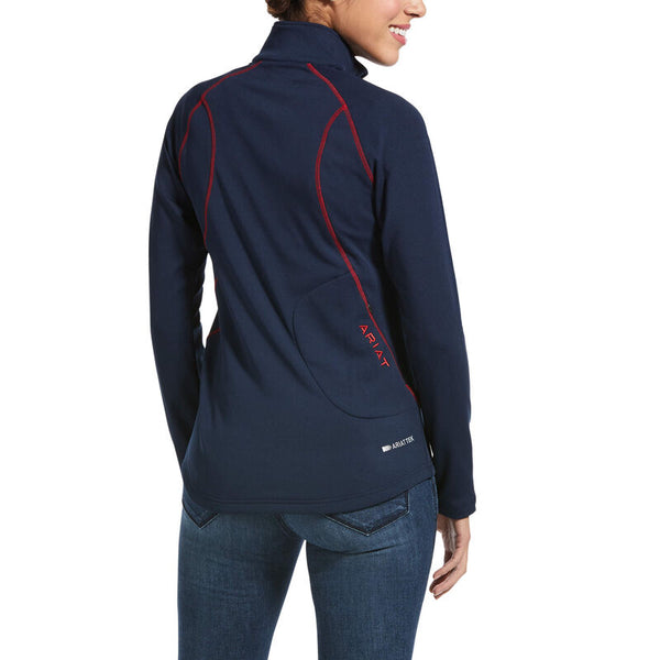 Ariat® Conquest 2.0 1/2 Zip
