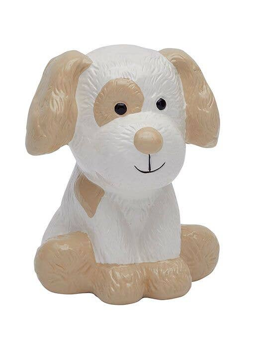 Maison Chic - Max The Puppy Bank