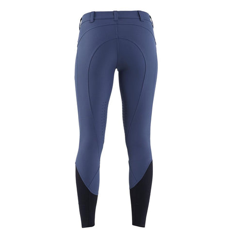 WMS Londra F/S Comp Breeches