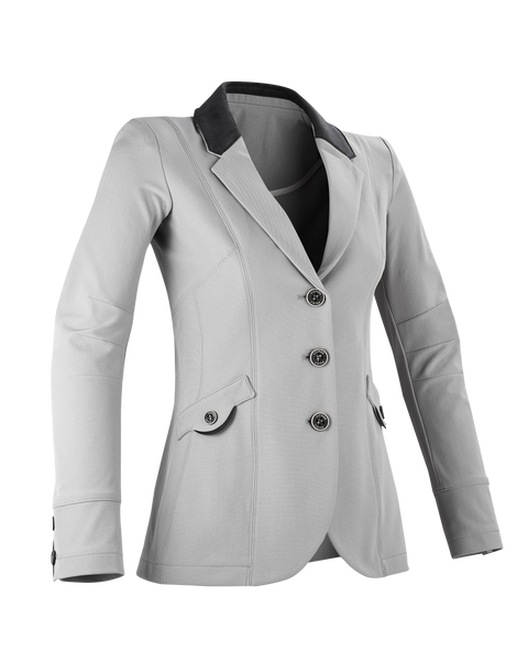 Tailor Made Jacket Women