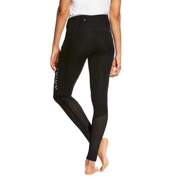 Ariat® EOS KP Tight
