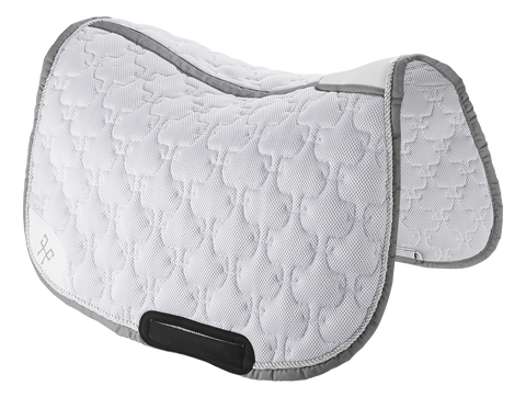 Aerotech Saddle Pad