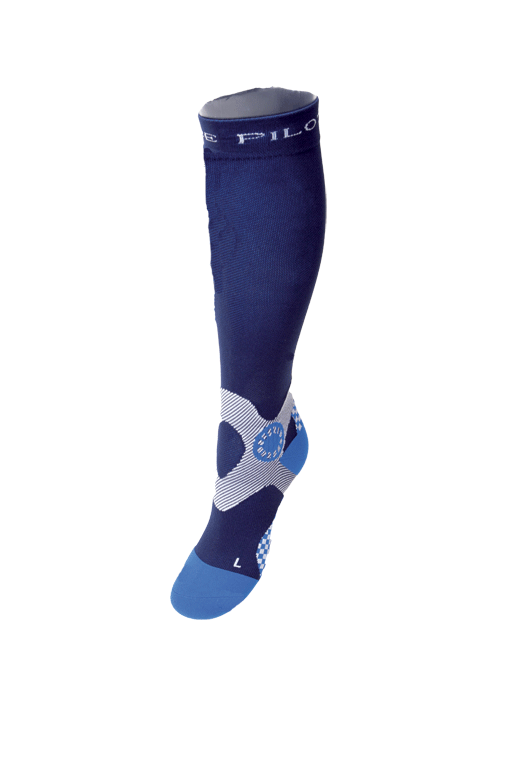 Horse Pilot - Compression Socks