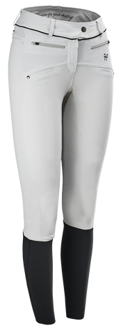 X-Balance Breeches Women