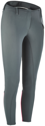X-Pure Breeches Women