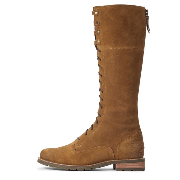 Ariat Ketley Waterproof Boot