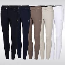 Samshield Women Mathilde Breech