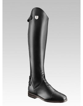 Galileo Tall Boot
