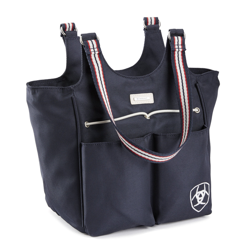 Ariat WMS Mini Carryall