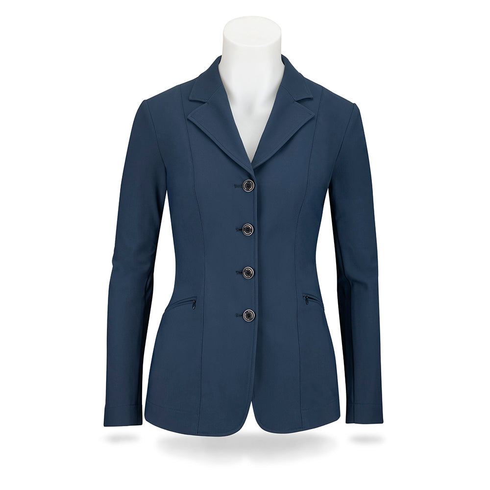 Victory Ladies Show Jacket