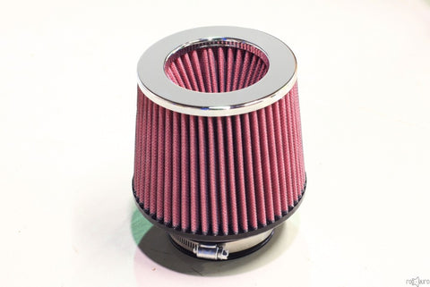 Roc-Euro Intake Replacement Filter