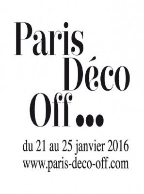 Paris Deco Off