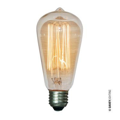 Shining a light on the bulb debate. Which bulbs should you be using?