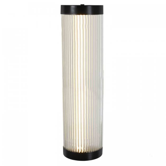 Wide Pillar Light 7210 (LED) - Original BTC Australia
