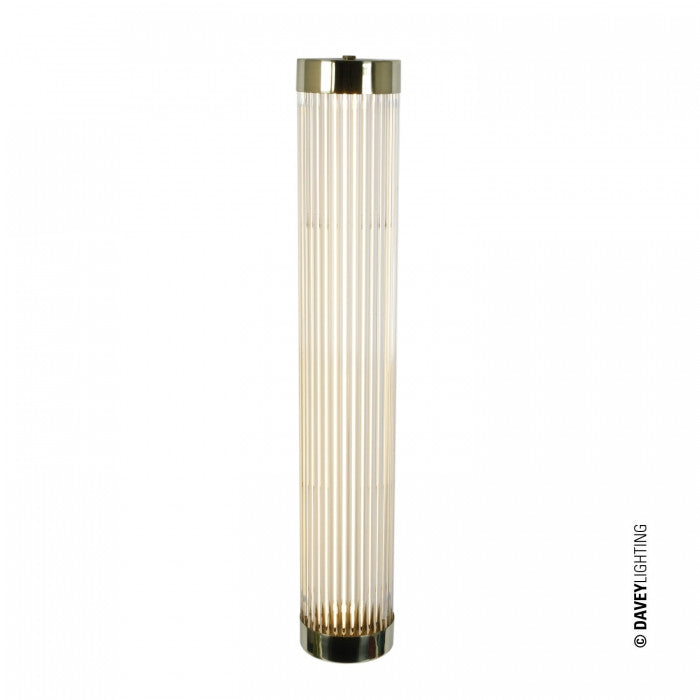 Narrow Pillar Light 7211 (LED) - Original BTC Australia
