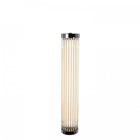 Extra Narrow Pillar Light 7212 (LED) - Original BTC Australia