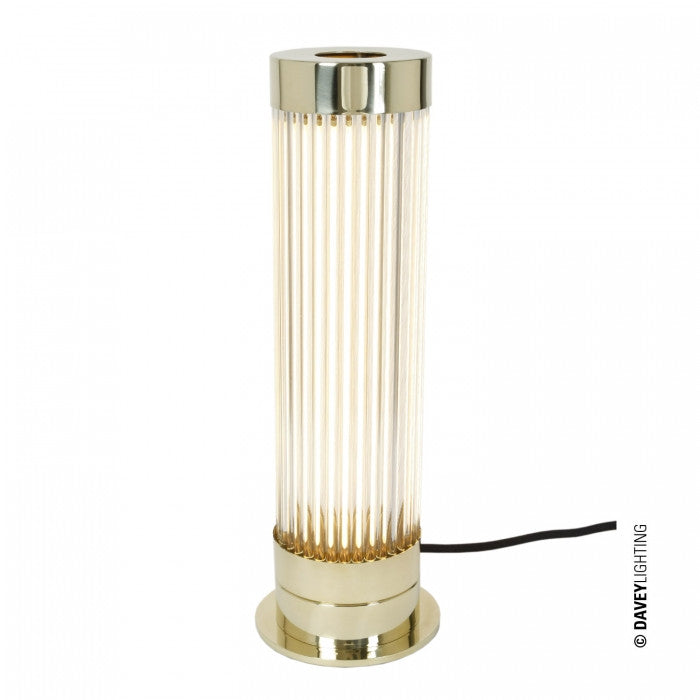 Pillar Table Light 7214 - Original BTC Australia