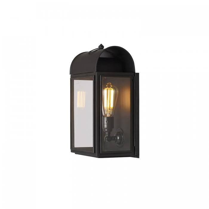 Domed Box Wall Light 7250 - Original BTC Australia