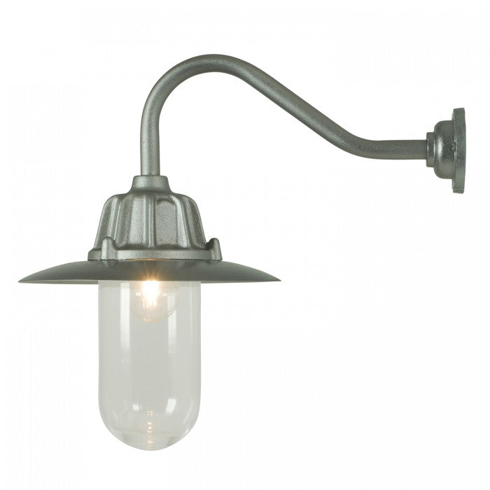 Dockside Wall Light 7675 - Original BTC Australia