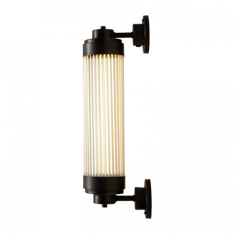 Pillar Offset Wall Light LED 7216 - Original BTC Australia