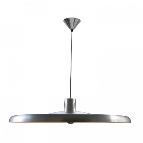 700 Pendant Light - Original BTC Australia
