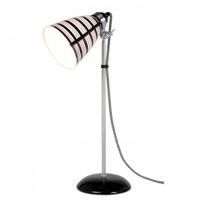 Circle Line Medium Table Light - Original BTC Australia
