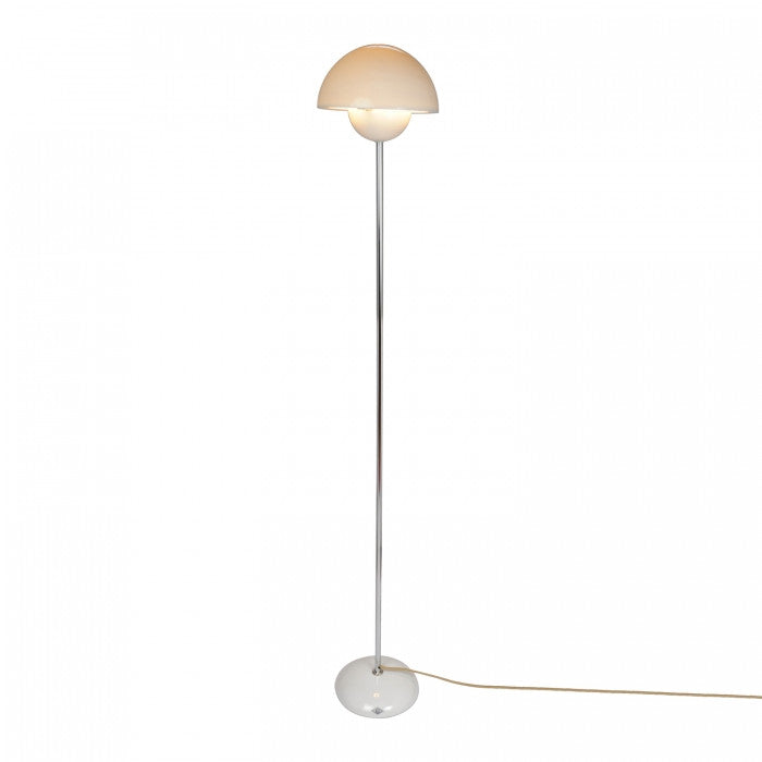 Doma Floor Light - Original BTC Australia