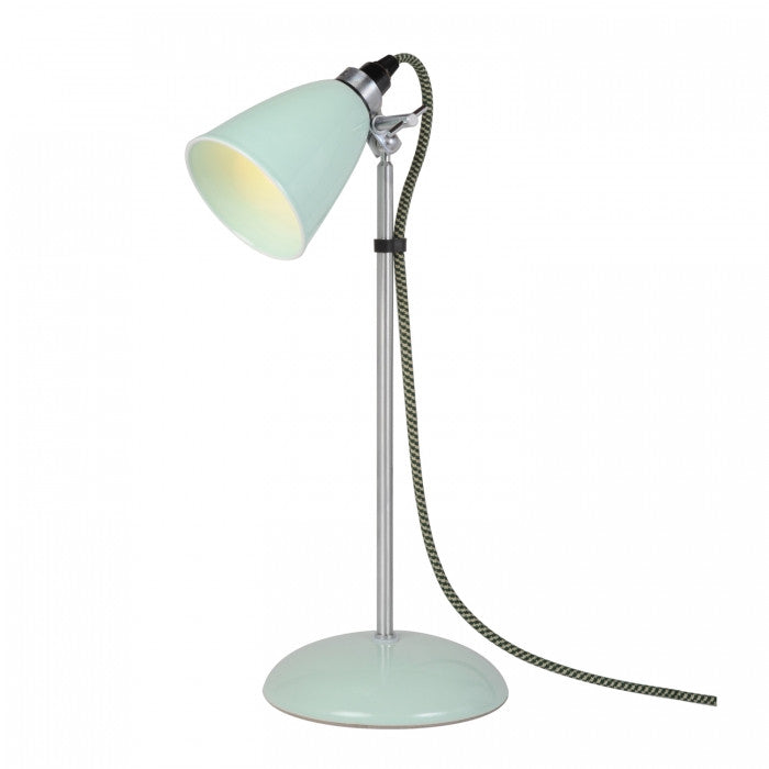 Hector Small Dome Table Light - Original BTC Australia