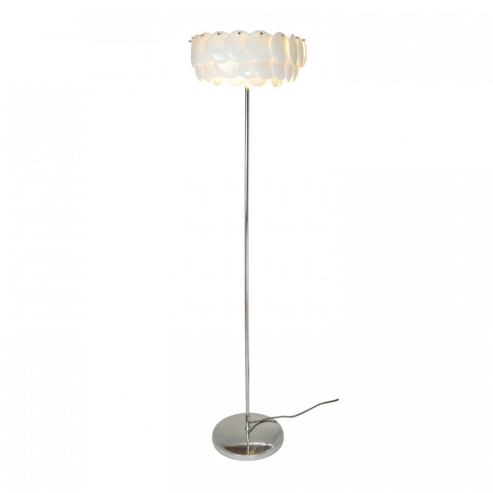 Pembridge Floor Light - Original BTC Australia