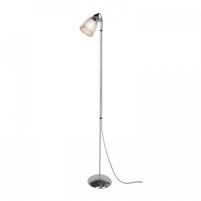 Primo Floor Light - Original BTC Australia