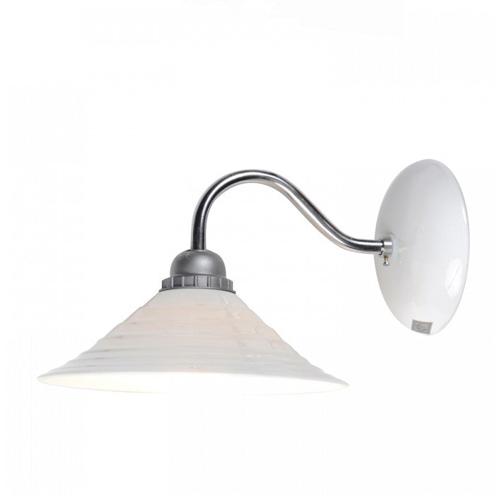 Skio Wall Light - Original BTC Australia