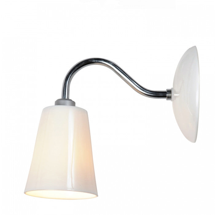 Swan Wall Light - Original BTC Australia