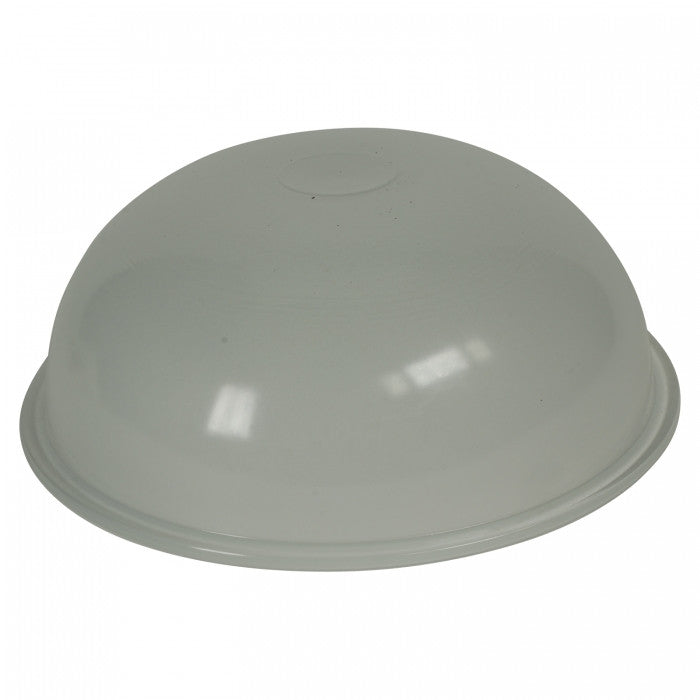 Replacement bulkhead frosted glass for 7225 & 7226 - Original BTC Australia