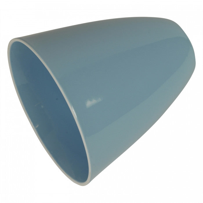 Hector Medium Dome Shade - Original BTC Australia