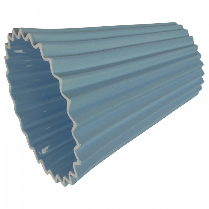 Hector Medium Pleat Shade - Original BTC Australia