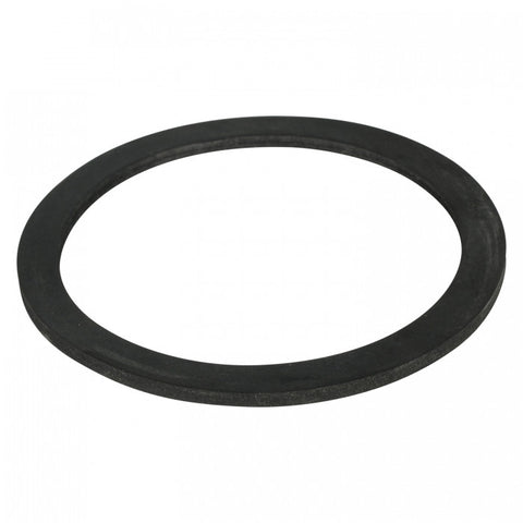 Gasket Narrow for 60W - Original BTC Australia