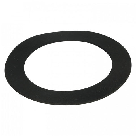Gasket Wide for 60W - Original BTC Australia