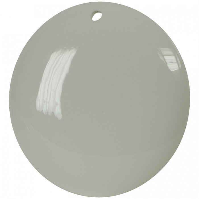 "Pembridge 4"" replacement disc - Original BTC Australia"