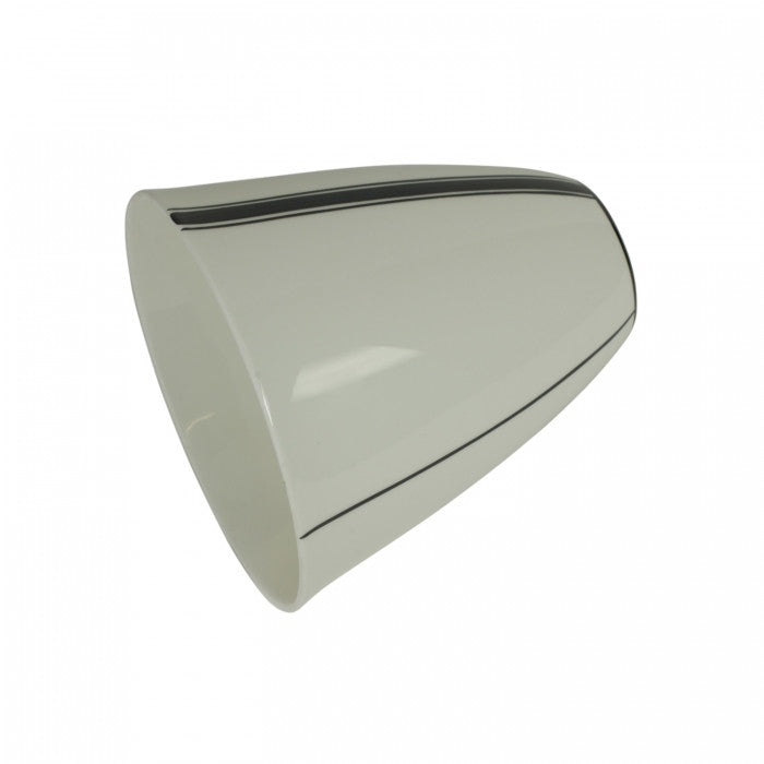 Linear Medium Dome Shade - Original BTC Australia