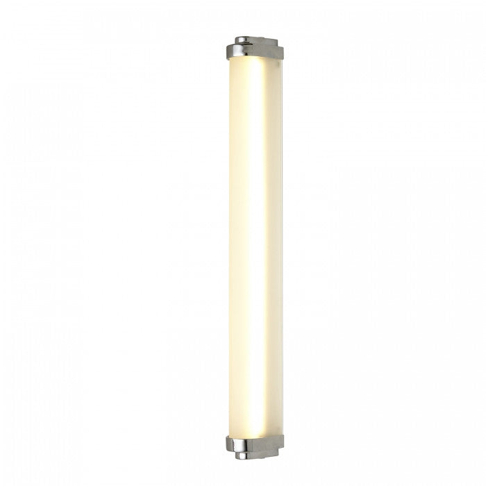Cabin LED Wall Light 60cm - Original BTC Australia
