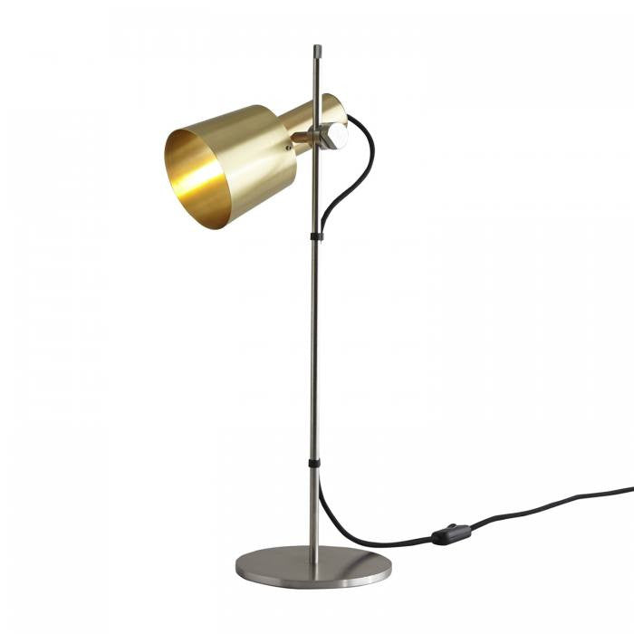 Chester Table Light - Original BTC Australia