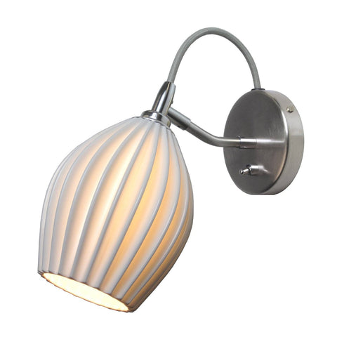 FIN WALL LIGHT - Original BTC Australia