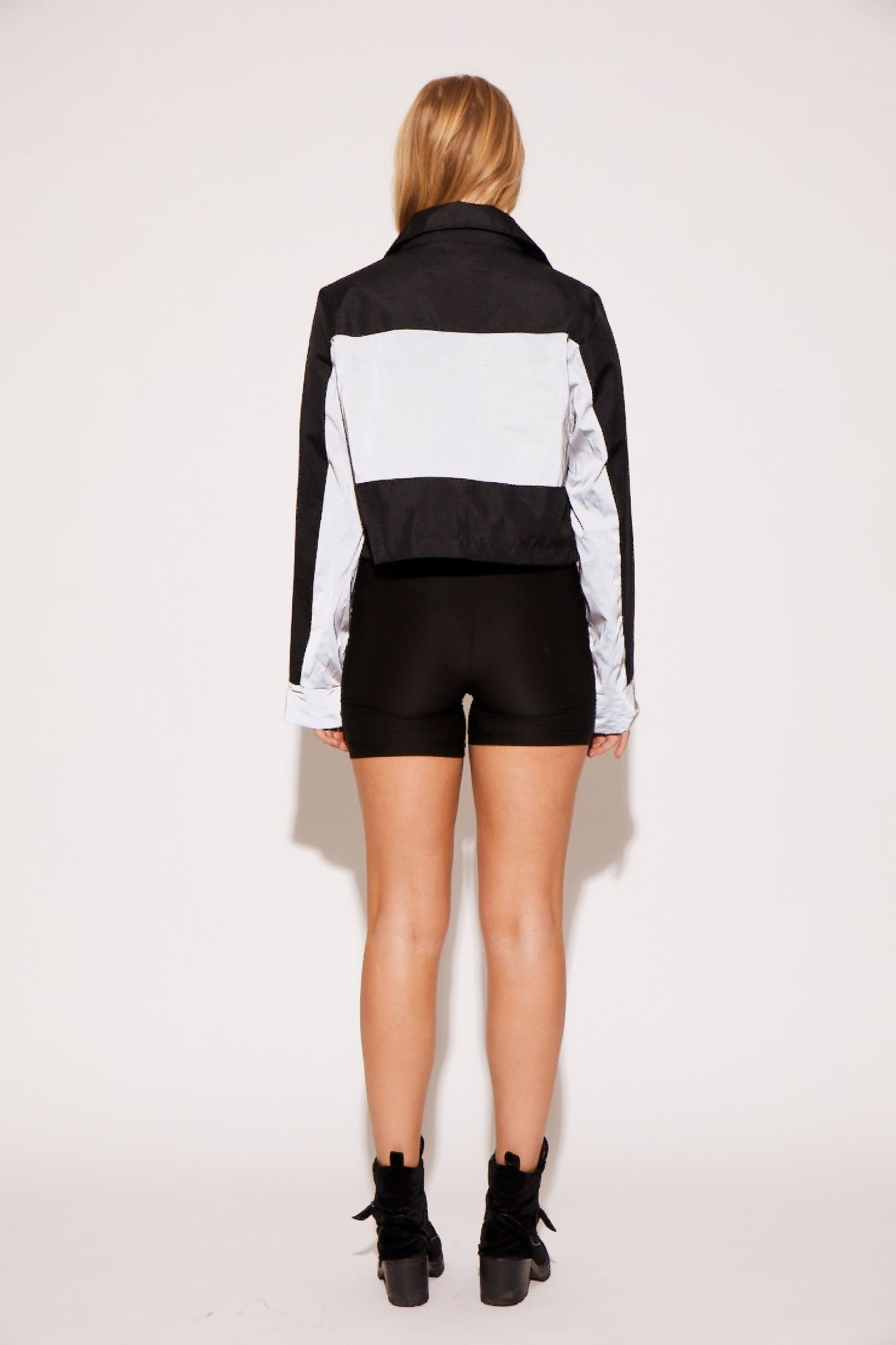 shaci-black-reflector-jacket