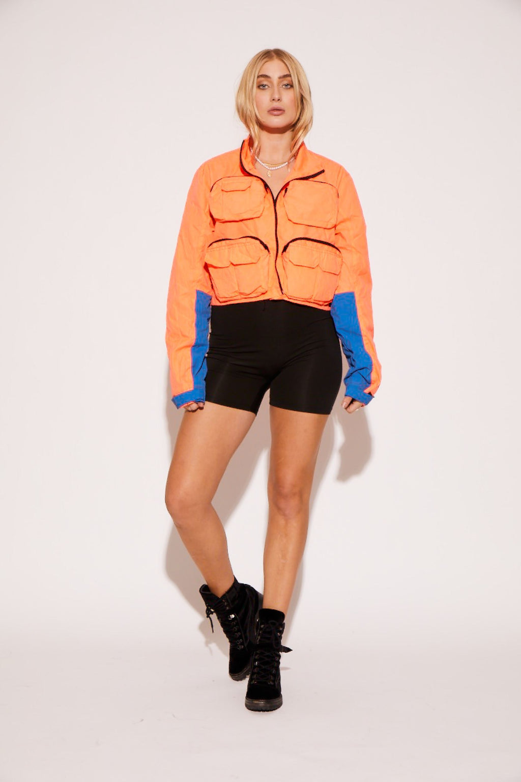 shaci-combat-jacket-orange-blue